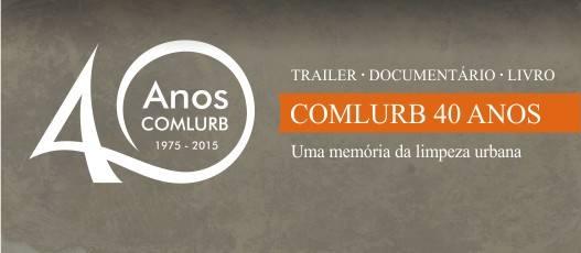Assista ao trailer e ao documentário. Leia o livro comemorativo.