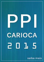 Banner PPI carioca