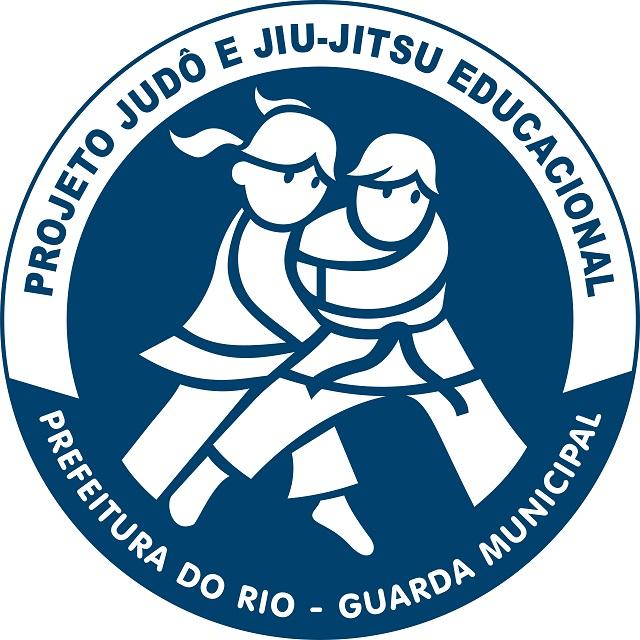 Judô e Jiu-jitsu Educacional: alunos conquistam 17 medalhas