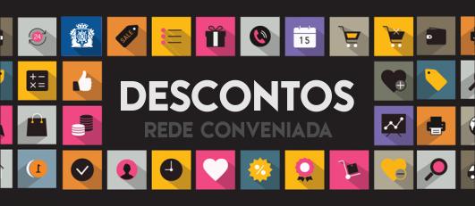 DESTAQUE-CONVÊNIOS