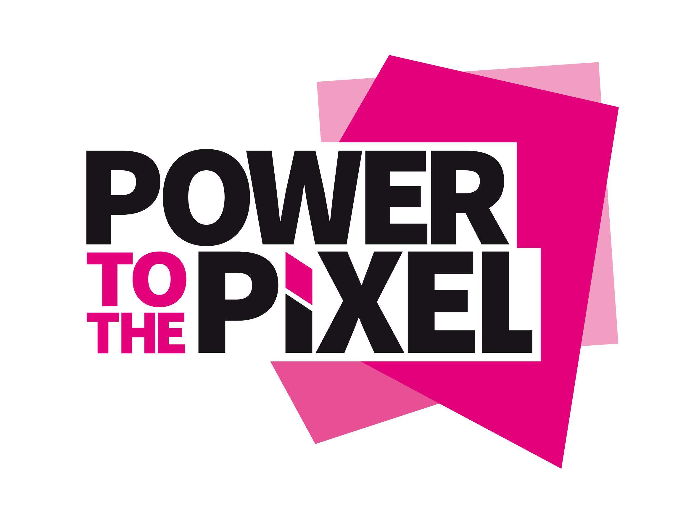 RioFilme, Sistema Firjan, SICAV e British Council levam produtores cariocas ao Power To The Pixel.