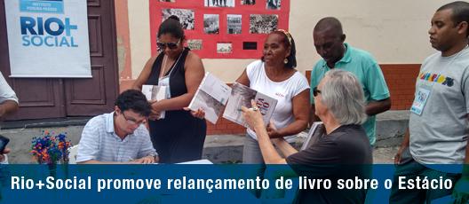 Livro São Carlos