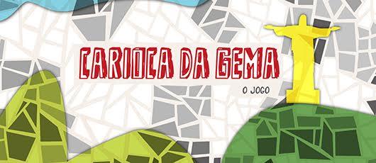 Jogo virtual da Multirio desafia conhecimento de cariocas sobre a cidade