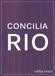 banner Concilia Rio