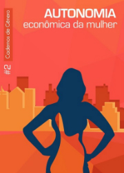 Segundo caderno de gênero da SPM-Rio