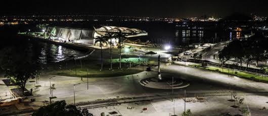 Programa Carioca Local dá incentivo à moradia popular