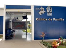 Prefeitura inicia obras de mais sete Clínicas da Família na cidade