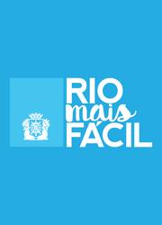Rio+Facil - Banner lateral