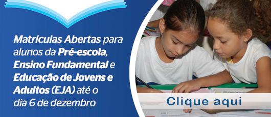 http://www.rio.rj.gov.br/web/sme/exibeconteudo?id=5703508