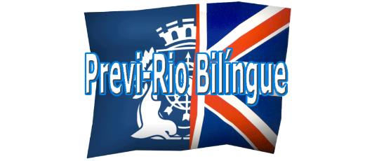 Previ-Rio Bilíngue: Carta Benefício para 2016 poderá ser impressa a partir do dia 1