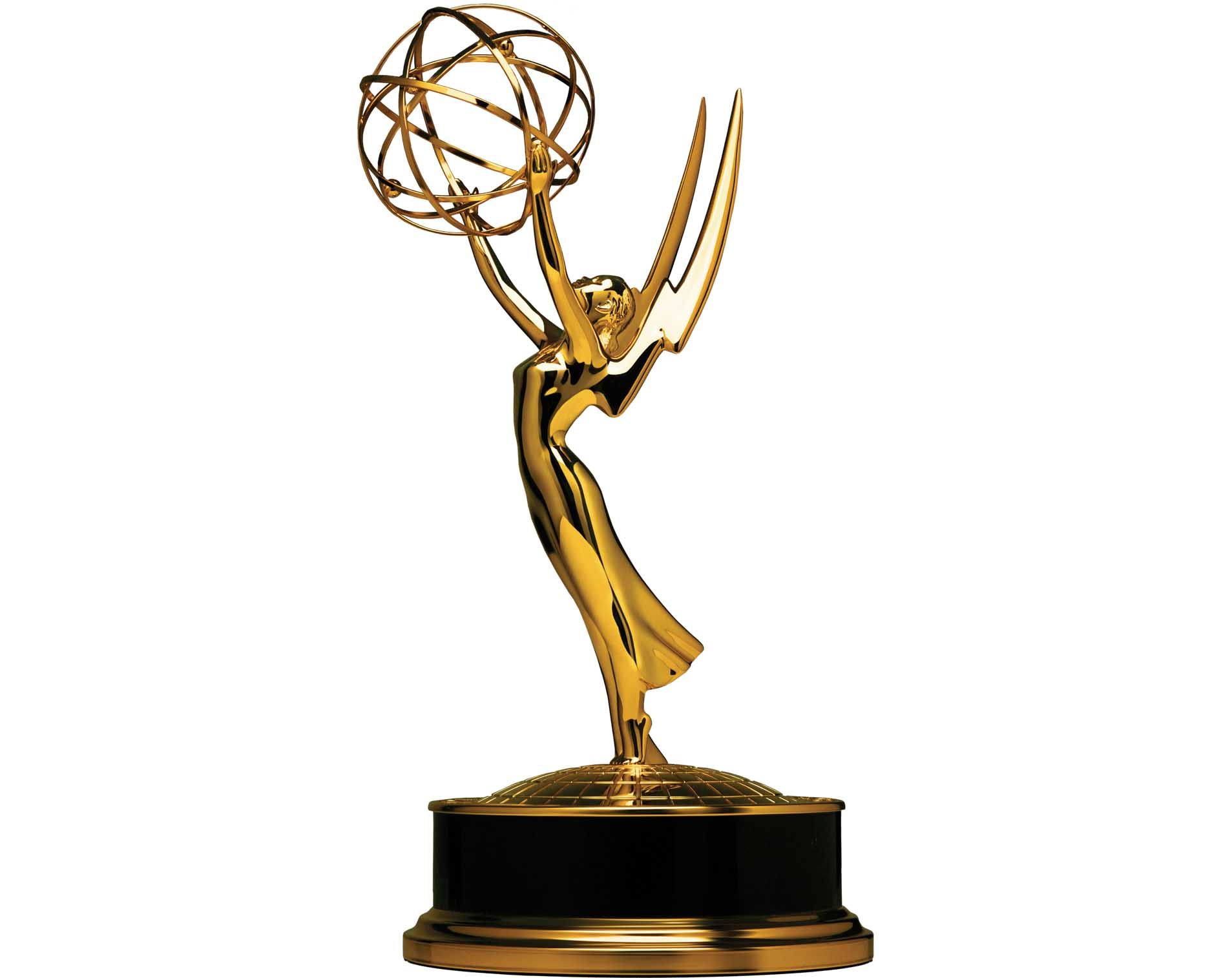 Pré-cadastro Emmy / RioFilme & ABPITV