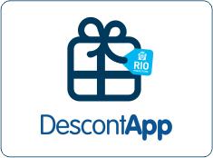 DescontApp: descontos em produtos e serviços ao alcance de um clique