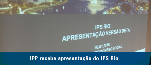 IPS Rio