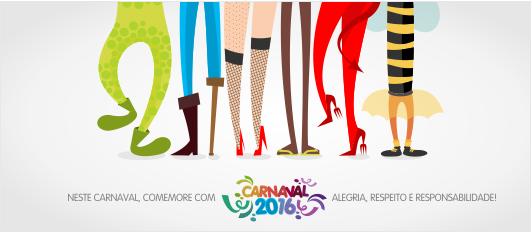 DESTAQUE-Carnaval-2