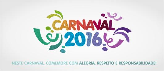 DESTAQUE-Carnaval-1