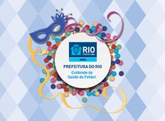 Sambódromo terá 7 postos médicos durante o carnaval
