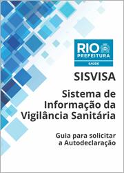 Banner Sisvisa