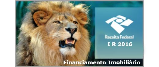 ir 2016 Financ imobi