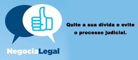Banner Negocia Legal