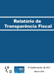 RTF 2015 3 - 2