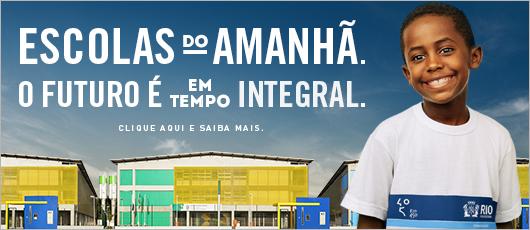 Banner Fábrica de Escolas do Amanhã 2016