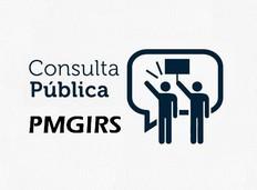 Consulta Pública - PMGIRS