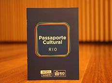 Jogos Rio 2016 terão passaporte cultural com gratuidade e descontos