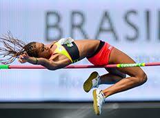 Engenhão recebe último evento-teste antes dos Jogos Rio 2016