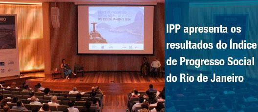 IPSRIO2016
