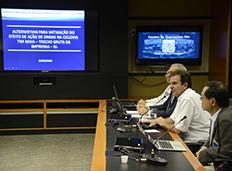 Prefeitura apresenta balanço dos estudos sobre queda de parte da Ciclovia Niemeyer