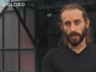 Fundação Planetário participa de série de reportagens do Jornal O Globo