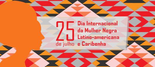 Banner_mulher-caribenha