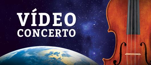 Música Clássica nas Estrelas acontece neste sábado, dia 30