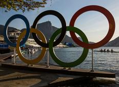 Governo municipal apresenta operação para o fim dos Jogos Olímpicos Rio 2016
