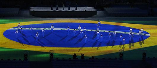 Prefeitura apresenta balanço e operação da cidade nos Jogos Olímpicos Rio 2016