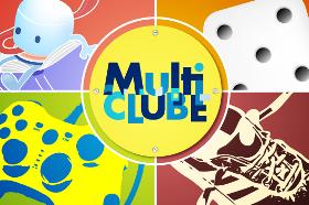 Novidades no Portal com MultiClube