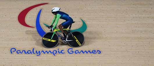 Prefeitura apresenta balanço dos Jogos Paralímpicos Rio 2016