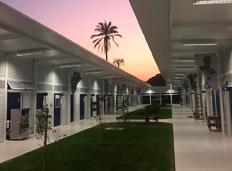 Rio chega à marca das 100 clínicas da família inauguradas
