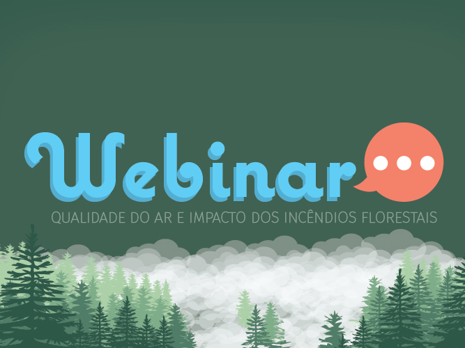 Planetário recebe o segundo Webinar promovido pela NASA e Prefeitura do Rio