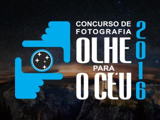 Confira os ganhadores do concurso de fotografia