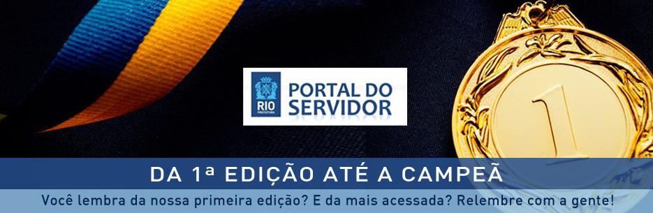 banner rotativo 01