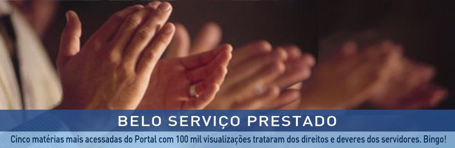 banner rotativo 03