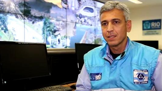 Assista o vídeo Cidades Inteligentes