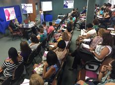 Prefeitura realiza seminário sobre Enfrentamento da Violência Contra Mulher