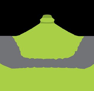 Último Cineclube Sci-Fi de 2016 acontece no próximo dia 10