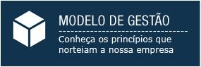 Conheça o modelo de gestão da RioSaúde