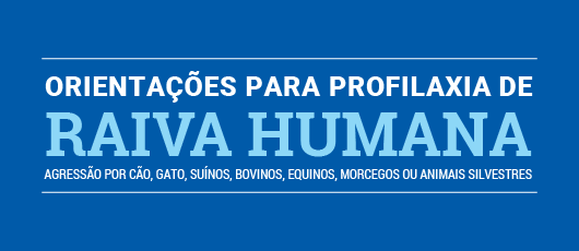 Banner Raiva