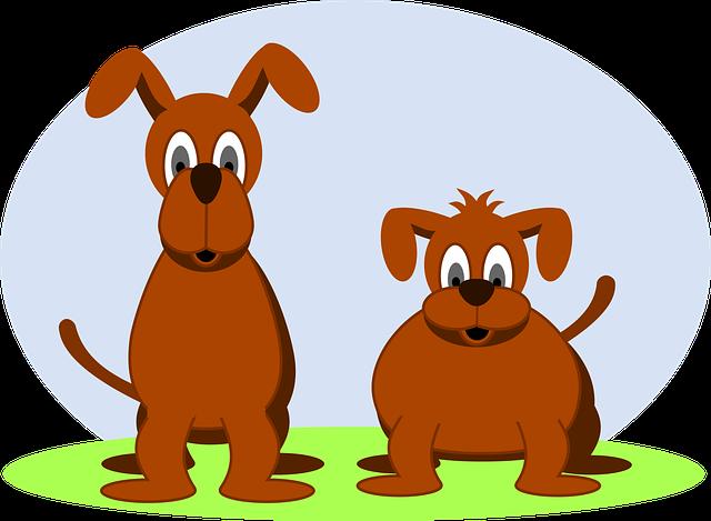 SUBEM e SMEEL irão lançar jogo educativo em favor dos animais
