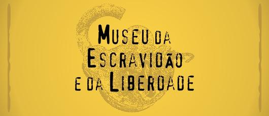 museu da escravidão