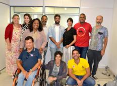 SMC cria grupo de trabalho para discutir acessibilidade